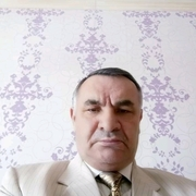 Артур, 30, г.Россошь