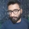 Junaid Raza, 28, г.Исламабад