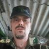 Oleg, 40, Kropyvnytskyi