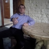 Борис, 27, г.Коростень