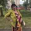 Татьяна, 46, г.Тихвин