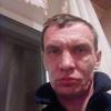 Геннадий, 46, г.Полоцк
