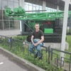 Виктор, 47, г.Брянск