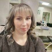 Елена 40 лет (Рыбы) Алматы́