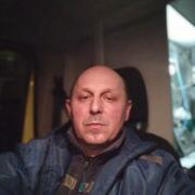 Макс, 44, г.Калининград