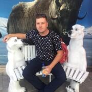 Антон, 23, г.Муром