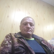 Евгений 43 Бийск