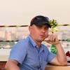 Denis, 38, г.Новосибирск