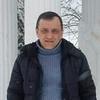 Sergey, 42, Sumy