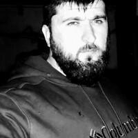 А Р, 32 года, Козерог, Холмск
