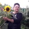 Фаниля, 60, г.Уфа