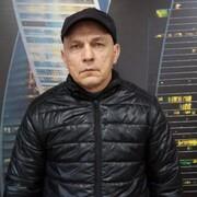Александр Тужин 54 Алатырь