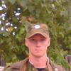 Николай, 28, г.Пограничный