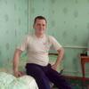 Сергей, 43, г.Апшеронск