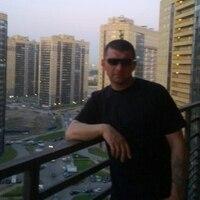 Andrey, 43 года, Дева, Санкт-Петербург