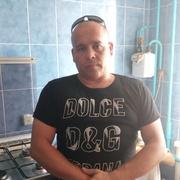 Виталий 42 года (Овен) Северодонецк