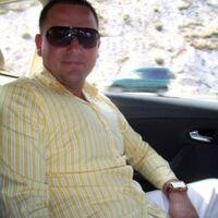 Slawek, 38 лет, Близнецы, Элва