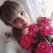 Дарья, 25, г.Славянск