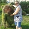 Евгения, 26, г.Ангарск