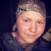 Свєтлозар, 21, г.Староконстантинов