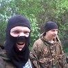 Артём, 20, г.Минск