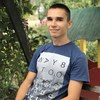 Едуард, 21, г.Владимир-Волынский