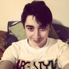 Олег, 21, г.Saint-Denis
