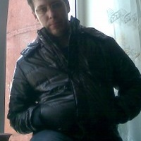 Алексей, 35 лет, Весы, Биробиджан