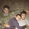 Шамиль, 23, г.Каспийск