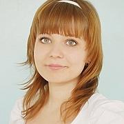 Екатерина, 28, г.Трехгорный