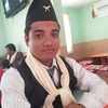 jeevan, 26, г.Катманду