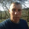 Саня, 38, г.Чернигов