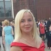 Аня, 40, г.Балашиха
