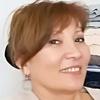 Рита, 54, г.Саратов