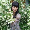 Кристина, 34, г.Нижний Тагил