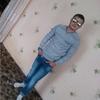 Санёк, 19, г.Саратов