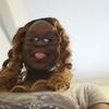 Jasmine, 28, г.Лейк Сити