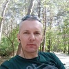 Александр, 42, г.Светловодск