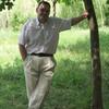 Владимир, 46, г.Тирасполь