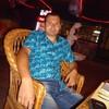 Макс, 29, Нікополь
