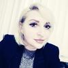 Ольга, 29, Чортків