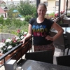 Natalia, 27, Білгород-Дністровський