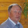 Виктор, 68, г.Великий Новгород (Новгород)