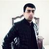 Рустамбек Хамза, 29, г.Королев