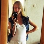 Yevgeniya, 27, г.Барышевка