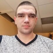 Андрей 32 года (Лев) Подольск