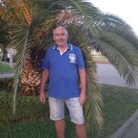 Сергей, 63 года, Водолей, Екатеринбург