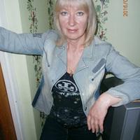 Лариса, 61 год, Дева, Киев
