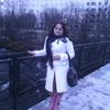 Наталья, 28, г.Видяево