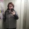 Анна, 34, г.Сочи